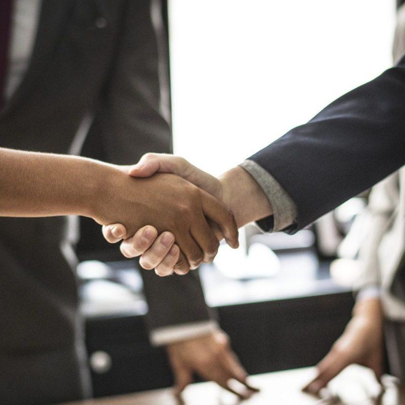 Développer la relation client